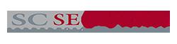 Segucar: Correduría de Seguros Logo